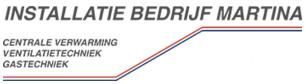 Logo Arnhem Loodgieters